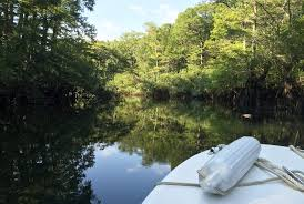 i it when we re cruisin together 30a boat rentals secret escapes find seclusion on the choctawhatchee river