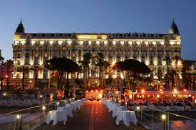 stars gifted 75 000 in luxury goods at dpa u0027s vip lounge in cannes