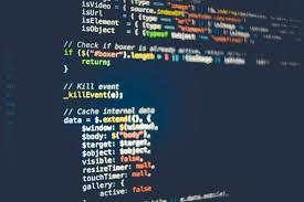 Is Seeking Molssi Is Seeking Software Scientists Molssi