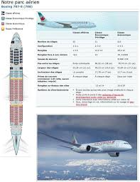 plan des sieges airbus a320 technical details interior cabin plan air canada boeing 787 8