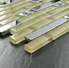 stainless steel kitchen backsplash tiles best 25 stainless steel backsplash tiles ideas on diy