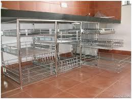 kitchen trolley designs stainless steel kitchen trolley designs best kitchen design