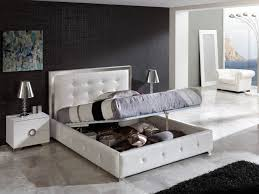 Bedroom Sets With Mattress Included Bobs Furniture Mattress Bobu0027s Discount Furniture Photo Of