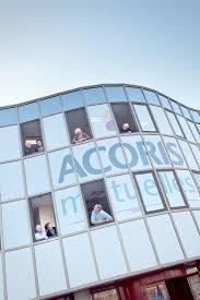 mutuelle des chambres de commerce et d industrie acoris mutuelles première mutuelle indépendante de
