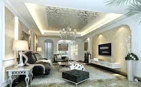 wallpaper for livingroom wallpaper livingroom wallpaper living room ideas for decorating