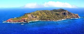 old glory gunsmith shoppe coconut crab hawaii and pitcairn island