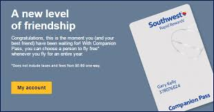 Southwest Premier Business Card 50000 How My Boyfriend Flies With Me For Free U2014 Her Postcard Life
