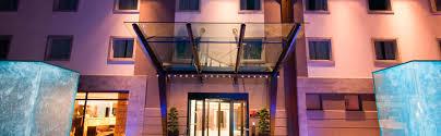 winter garden hotel 4 grassobbio italie
