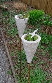 beton basteln garten u2013 igelscout info