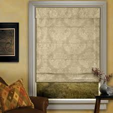 pattern fabric roman shades with design hd images 67554 salluma