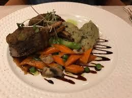 cuisine trop magnifique chef antonio est extraordinaire