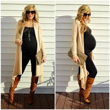 designer maternity clothes best 25 fall maternity clothes ideas on fall