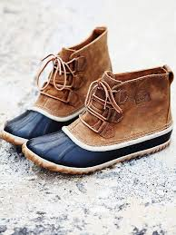 womens duck boots for sale best 25 sorel duck boots ideas on sorel boots winter