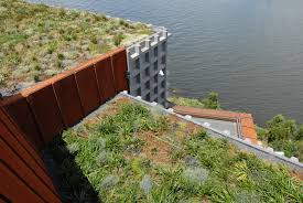 green roof gallery atlantisaurora com wall vertical garden growing green guide city of melbourne urban water roof at mona hobart home decorating stores