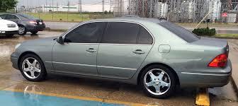 lexus is300 for sale in south africa pics of nice wheels stock suspension clublexus lexus forum