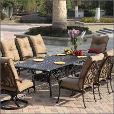 Iron Patio Dining Set Wrought Iron Patio Dining Table And Chairs Patios Home