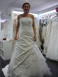 magasin robe de mariã e rennes de mariée collection eglantine des mariées de rennes ile et vilaine