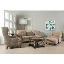 down filled sectional sofa down fill sofas you u0027ll love wayfair