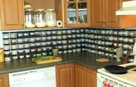 spice cabinets for kitchen large spice cabinet large rustic spice shelf kitchen herb rack spice