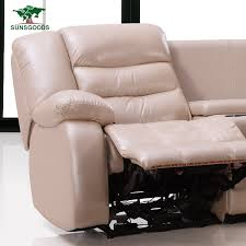 Movie Theater Sofas by Home Theater Sofa Home Theater Sofa Suppliers And Manufacturers