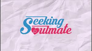 Seeking Official Trailer Seeking Soulmate Official Trailer