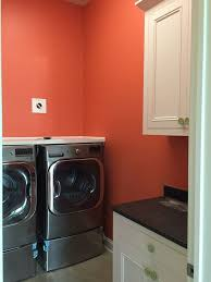 butter up paint color sw 6681 by sherwin williams view interior