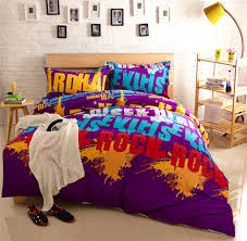 Best Bed Linens by Cool Bed Sets Cool Comforters Cool Comforters Cool Duvet The