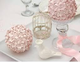 Baby Shower Flower Centerpieces 16 Best Photos Of Diy Paper Balls Baby Shower Flower Ball