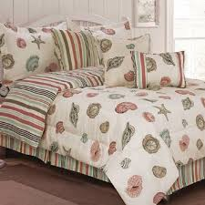 Tan Comforter Cheap Tan Comforter Set Find Tan Comforter Set Deals On Line At