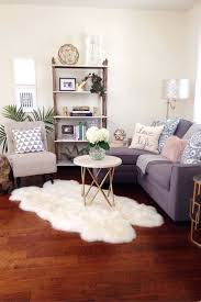 decorations a neutral design palette is timeless pulte homes