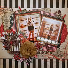 backgrounds myspace graphics comments for loversiq