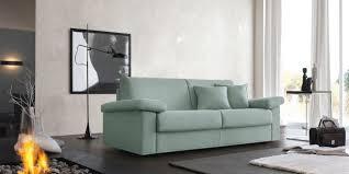 divani per salotti divani letto per risparmiare spazio cose di casa