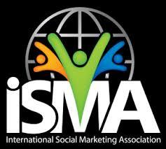 association si e social social marketing