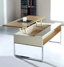 lift up coffee table mechanism with spring assist pop up coffee table spring assist pop up coffee table mechanism