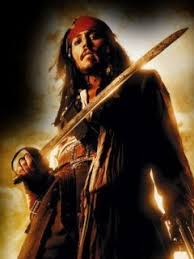 Cool Sparrow - captain sparrow images cool captain wallpaper and