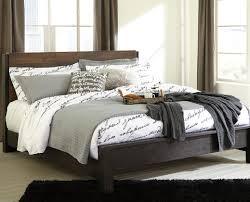 bedroom archives ashley furniture homestore blog