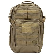 amazon black friday tactical rifle case amazon com 5 11 tactical rush 12 backpack black sports u0026 outdoors