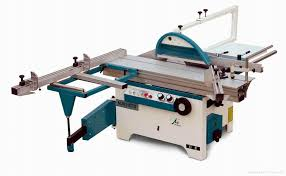 Woodworking Machinery Show China by 28 Innovative Chinese Woodworking Tools Egorlin Com