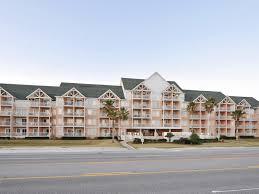 resort grand beach condominiums gulf shores al booking com