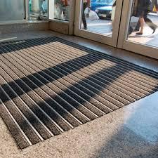 tappeti polipropilene tappeto antisporco in polipropilene striato per zona di