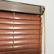 Rica Blinds Venetian Blind Manufacturers China Venetian Blind Suppliers