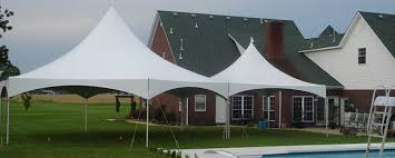 tent rental miami equipment rentals in grove ok tent rental grove ok propane