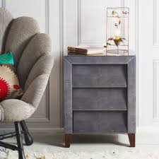Grey Side Table Wooden Bedside Tables Uk Betsy Table In Grey Furniture Graham And