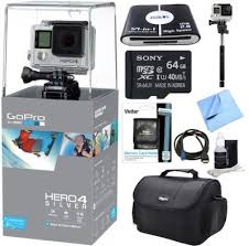 best camera bundles black friday deals 7 best gopro action camera black friday deals 2016 beebom