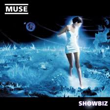 download mp3 muse muse showbiz 1999 baixar album download mp3 gratis