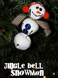 jingle bell snowman book advent day 21 oopsey daisy
