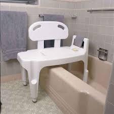 Bathroom Transfer Bench Standard Bath Transfer Bench Nrs Healthcare