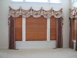 drapes valance and blinds distinctive designs