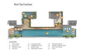 gambir ridge u2022 latest singapore property launches