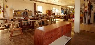 woodwork classes woodwork schools craft classes sydney
